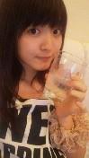 ℃-ute 公式ブログ/理科B(あいり) 画像2