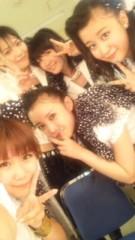 ℃-ute 公式ブログ/(∀)!千聖 画像1