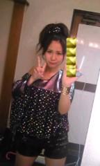 ℃-ute 公式ブログ/Live!上陸千聖 画像3