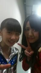 ℃-ute 公式ブログ/お知らせたくさん 画像2
