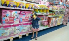 ℃-ute 公式ブログ/弟妹 画像1