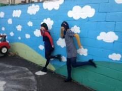 ℃-ute 公式ブログ/始動(o^^o)  画像3