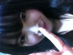 ℃-ute 公式ブログ/Yeah! 画像2