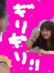 ℃-ute 公式ブログ/ヘタレ。ぇ? 画像1