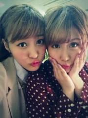 ℃-ute 公式ブログ/仙台!mai 画像1