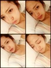 ℃-ute 公式ブログ/ハワイ5日目(あいり) 画像3