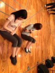 ℃-ute 公式ブログ/お萩なのだー(笑) 画像3