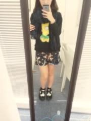 ℃-ute 公式ブログ/aika?mai 画像2