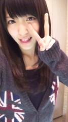 ℃-ute 公式ブログ/二次元!(あいり) 画像1