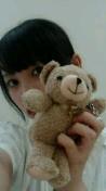 ℃-ute 公式ブログ/お疲れ様です! 画像1