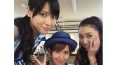 ℃-ute 公式ブログ/ついに今日から( ・ 画像3