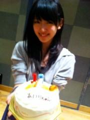 ℃-ute 公式ブログ/18歳(あいり) 画像1