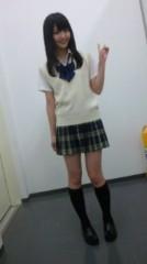 ℃-ute 公式ブログ/℃-ute 、福岡。(あいり 画像1