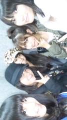 ℃-ute 公式ブログ/七五三千聖 画像1