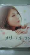 ℃-ute 公式ブログ/music 画像1