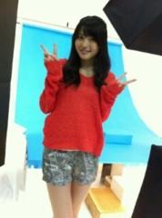 ℃-ute 公式ブログ/ムカデ 画像1