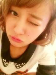 ℃-ute 公式ブログ/あははmai 画像2