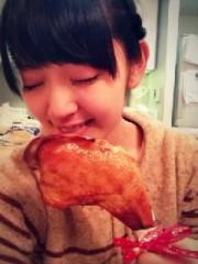 ℃-ute 公式ブログ/Xmas^ ^  (あいり) 画像1