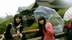℃-ute 公式ブログ/京都… 画像3