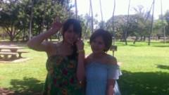 ℃-ute 公式ブログ/℃-ute写真集 画像3