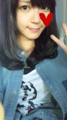 ℃-ute 公式ブログ/動物園。(あいり) 画像1