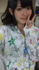℃-ute 公式ブログ/大阪。�(あいり) 画像1