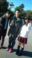 ℃-ute 公式ブログ/クランクアップ(あいり 画像1