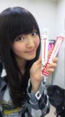 ℃-ute 公式ブログ/愛理です。 画像1