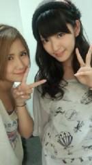 ℃-ute 公式ブログ/ザキロバさん最強だ━━━ 画像2