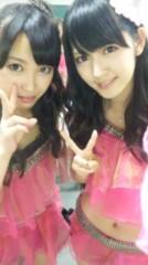 ℃-ute 公式ブログ/学園祭( あいり) 画像2