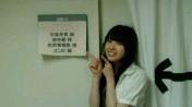 ℃-ute 公式ブログ/3日目 画像1