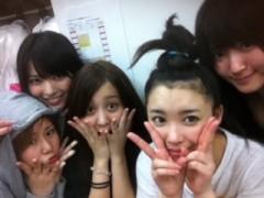 ℃-ute 公式ブログ/わわわ(あいり) 画像1