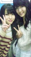 ℃-ute 公式ブログ/はるきた(あいり) 画像1