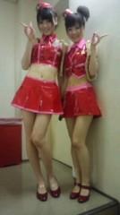 ℃-ute 公式ブログ/おめでとう 画像3