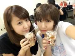 ℃-ute 公式ブログ/楽しかったmai 画像1