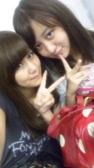 ℃-ute 公式ブログ/ちさまいっ参上千聖 画像1