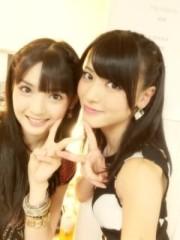 ℃-ute 公式ブログ/道重さんありがとうございました 画像2