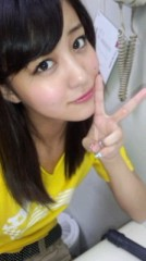 ℃-ute 公式ブログ/感謝しかないです 画像1