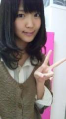 ℃-ute 公式ブログ/ともだち。(あいり) 画像1