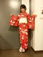℃-ute 公式ブログ/落語ー☆*:. 。. o(≧▽≦)o . 。.:*☆ 画像1