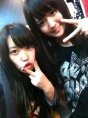 ℃-ute 公式ブログ/からの? 画像2