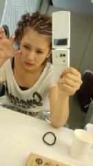 ℃-ute 公式ブログ/はろこーん千聖 画像1