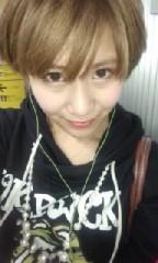 ℃-ute 公式ブログ/へーーーい千聖 画像1