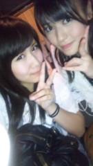 ℃-ute 公式ブログ/好きやねんっ千聖 画像1