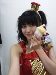 ℃-ute 公式ブログ/クリスマスイベント 画像2