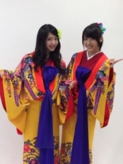 ℃-ute 公式ブログ/感謝(>_<) 画像2