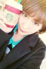 ℃-ute 公式ブログ/高知千聖 画像2
