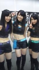 ℃-ute 公式ブログ/キャッツアイ(=^ ェ^=) 画像1