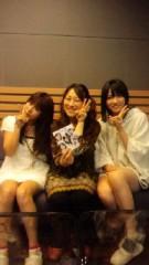 ℃-ute 公式ブログ/モコモコの 画像1