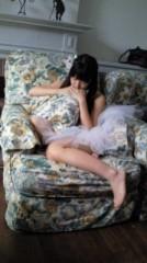 ℃-ute 公式ブログ/かぞくと。(あいり) 画像3